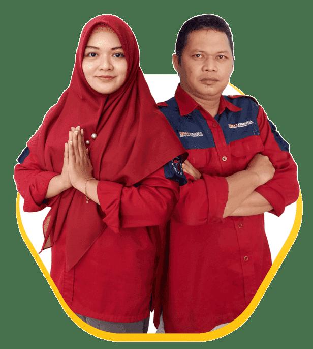 Jasa Pengiriman Barang dari Malang ke  Watansoppeng