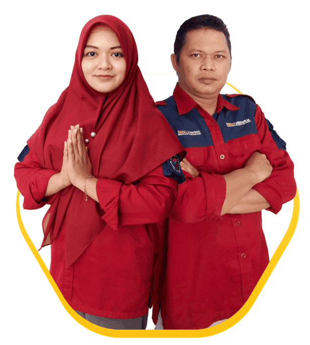 Ongkos Kirim Malang  Pattallassang