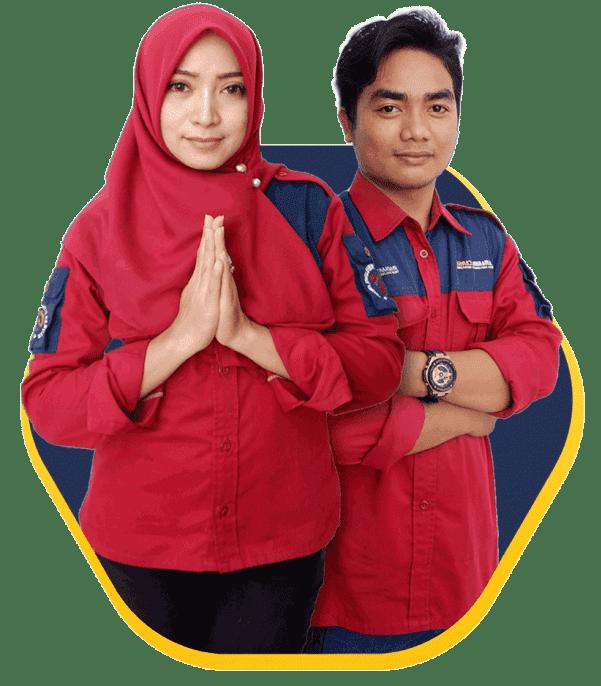 Jasa Pengiriman Barang dari Malang ke  Palopo