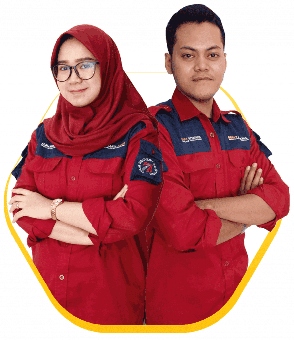 Tarif Ongkir Malang Bantaeng